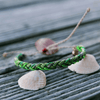 Save the Sea Turtles Bracelet - Sugarboo and Co