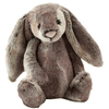 Woodland Bunny - Jellycat - Sugarboo and Co - Medium