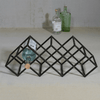Iron Wine Bottle Rack - Sugarboo and Co