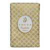 Tocca Soap - Giulietta - Sugarboo and Co