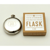 Put Some Hair on Your Chest Flask - Sugarboo and Co