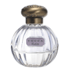 Tocca Eau de parfum - Colette - Sugarboo and Co