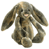 Woodland Bunny - Jellycat - Sugarboo and Co - Large