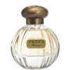 Tocca Eau de parfum - Florence - Sugarboo and Co
