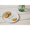 Sugarboo & Co. Melamine Plates - Hello Darling