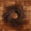 Willow Wreath - Sugarboo and CO