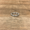 Sterling Silver Ring - Daydream Believer - Sugarboo and Co