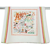 Atlanta Dish Towel - Sugarboo and co