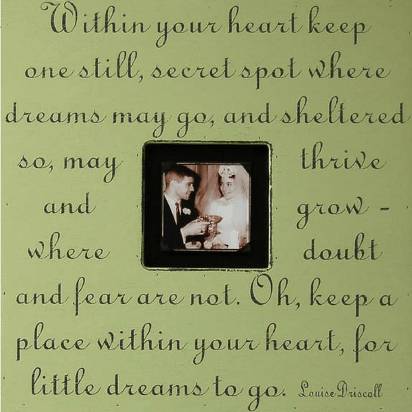 Within Your Heart - Sugarboo and Co Photobox
