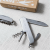 Pocket Knife - All for one and one for all - Sugarboo and Co