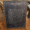 Ralph Waldo Emerson - Book Collection - Charcoal - Grey Wood Frame - Sugarboo and Co