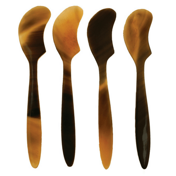 Mixed Horn Spreaders - Be Home - Sugarboo and Co