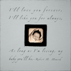 I'll love you forever - Photobox - Sugarboo and Co