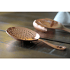 Copper Julep Strainer - Sugarboo and Co