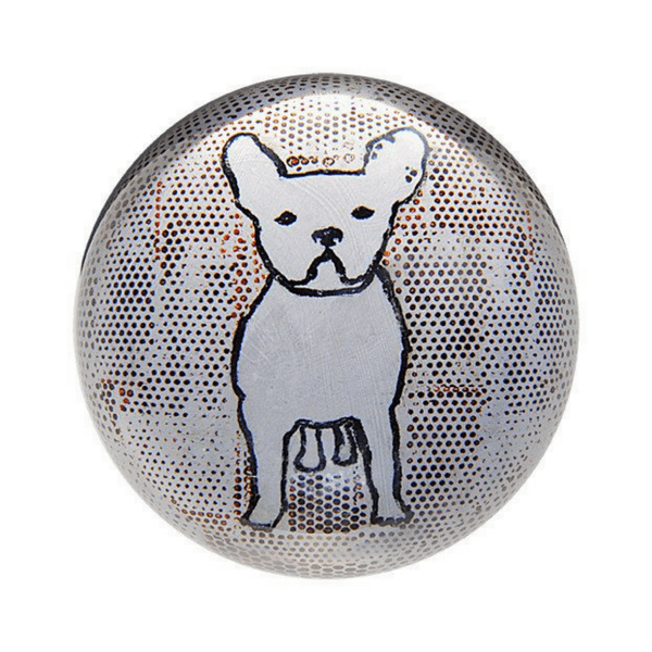 French Bulldog Paperweight - Sugarboo and Co