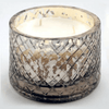 Capri Blue Mercury Candle - Sugarboo and Co