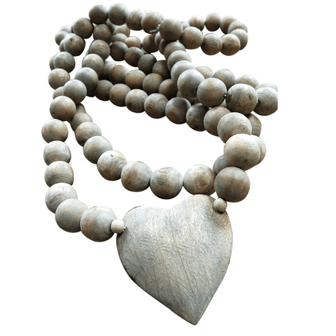 Prayer Beads (more options)