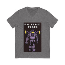 Load image into Gallery viewer, Space Force T-Shirt