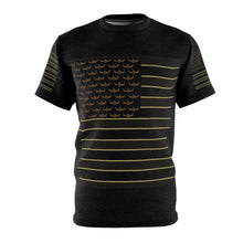 Load image into Gallery viewer, Men's American Tee