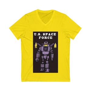 Space Force T-Shirt