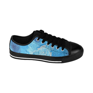 Women's Ethereal Echo Sneakers