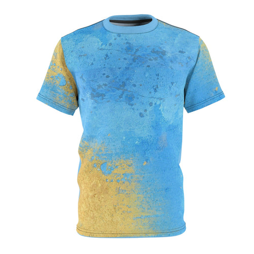 Men's Sea Breeze Tee
