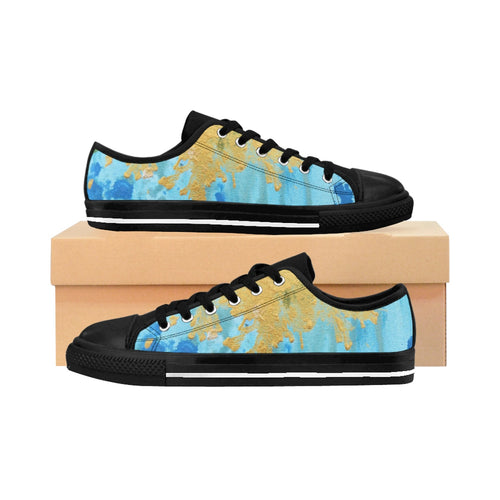 Women's Sun Splash Sneakers