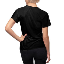 Load image into Gallery viewer, Women's Epsilon Tee