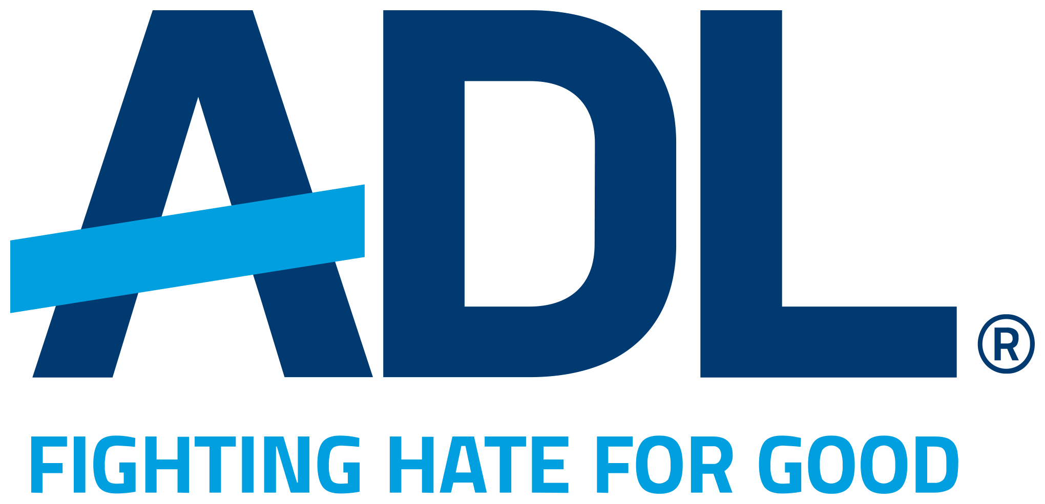 ADL, NAACP, Sleeping Giants, Common Sense, Free Press & Color of Change Call for Global Corporations to Pause Advertising on Facebook to Stop Hate Online