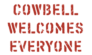 Popular NOLA Restaurant Cowbell Rejects Hate