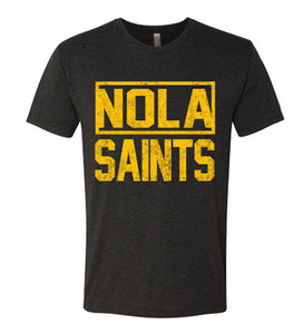 [shopname], NOLA Saints