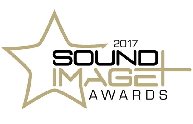 2017 sound and image awards winners list