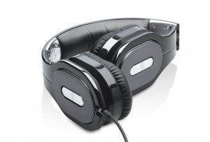 PSB Headphones M4U