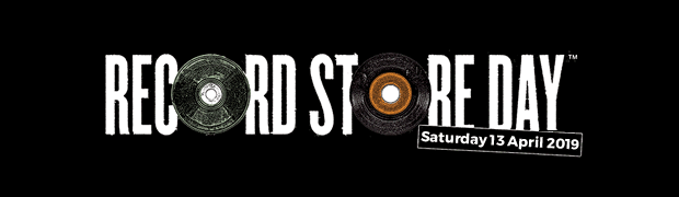 Record store day 2019 in Brisbane