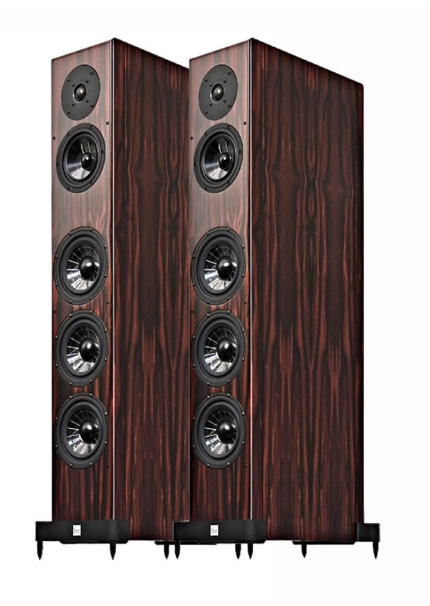 beethoven concert grand rosewood