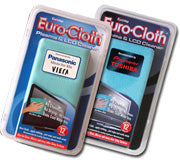 Euro Cloth LCD screen cleaner