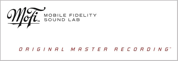mobile-fidelity-sound-lab