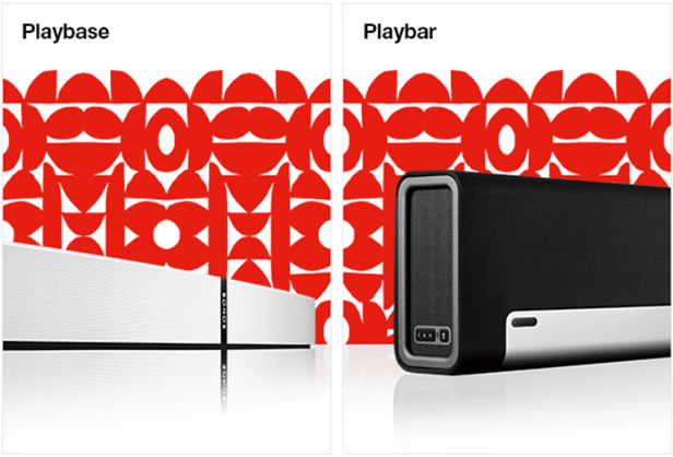 sonos boxing day sale