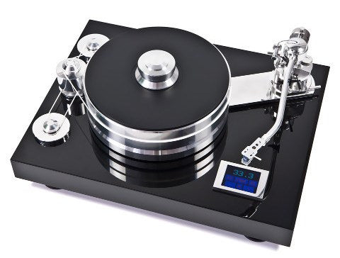 Turntables on sale for Record Store Day 2016