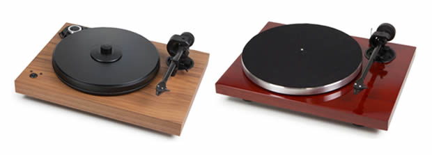 project-turntable-deals