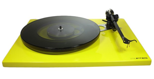rega rp6 record player special for record store day