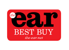 the ear io review