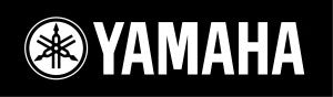Yamaha audio brisbane
