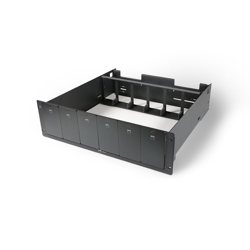 NAD RM 720 Rack Mount To Hold 6 x CI720