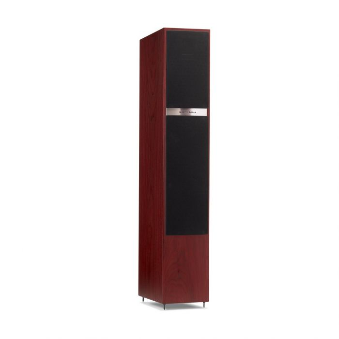 Martin Logan 40i Floorstanding Speakers (Pair)