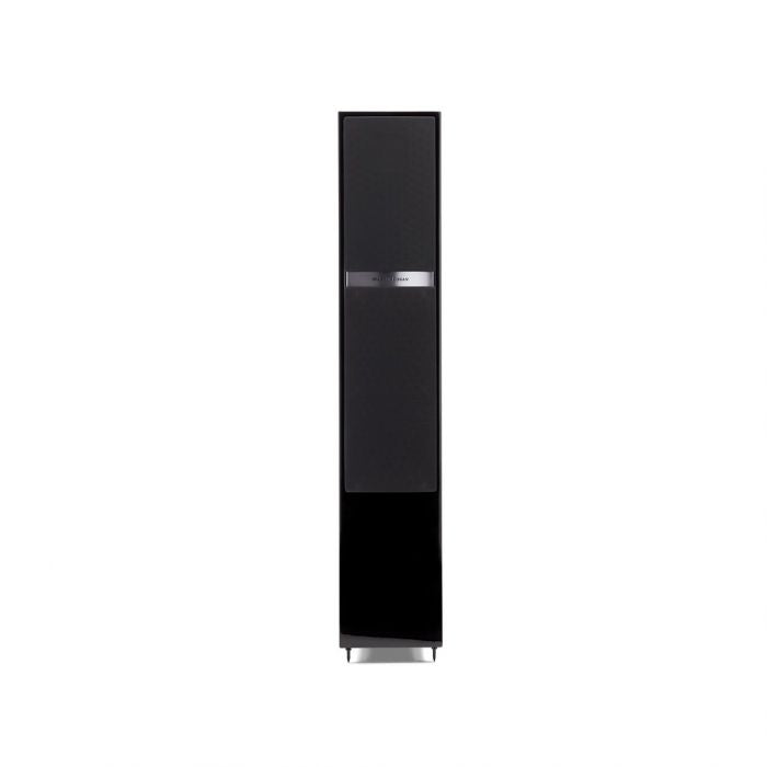 Martin Logan 20i Floorstanding Speakers (Pair)