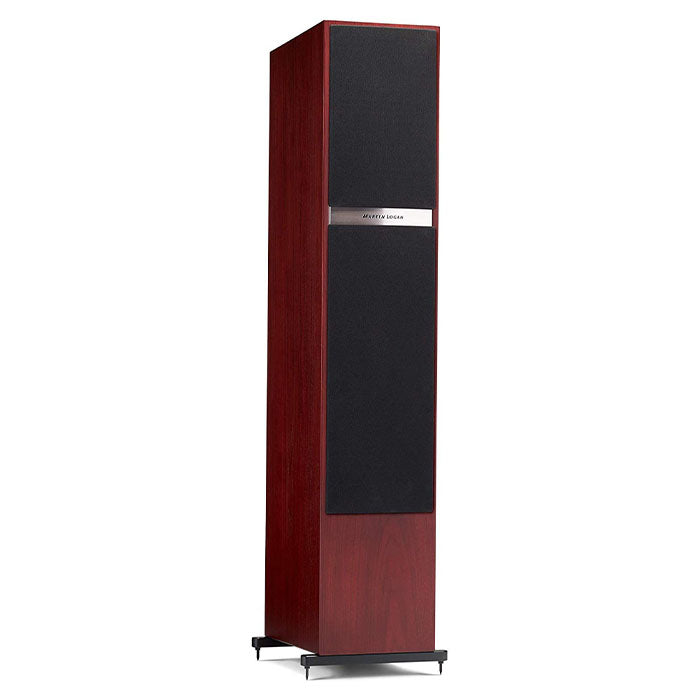 Martin Logan 60XTi Floorstanding Speakers (Pair)