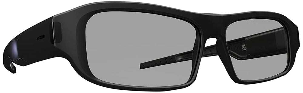 Sony  XPAND B104 3D Glasses