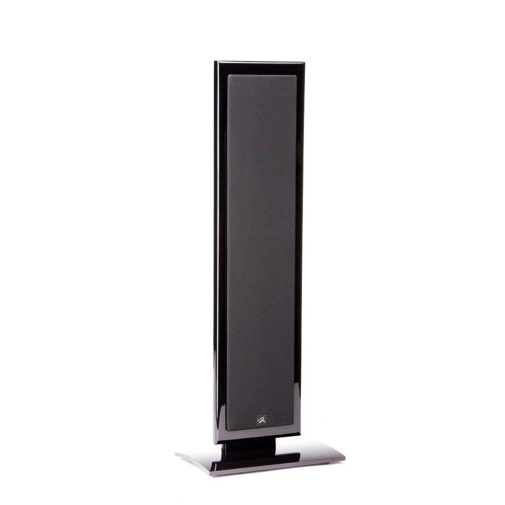 Martin Logan SLM Four Driver 3-way Wall/Stand Mount