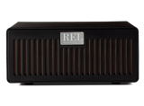 Rel Acoustics Serie S AirShip Transmitter